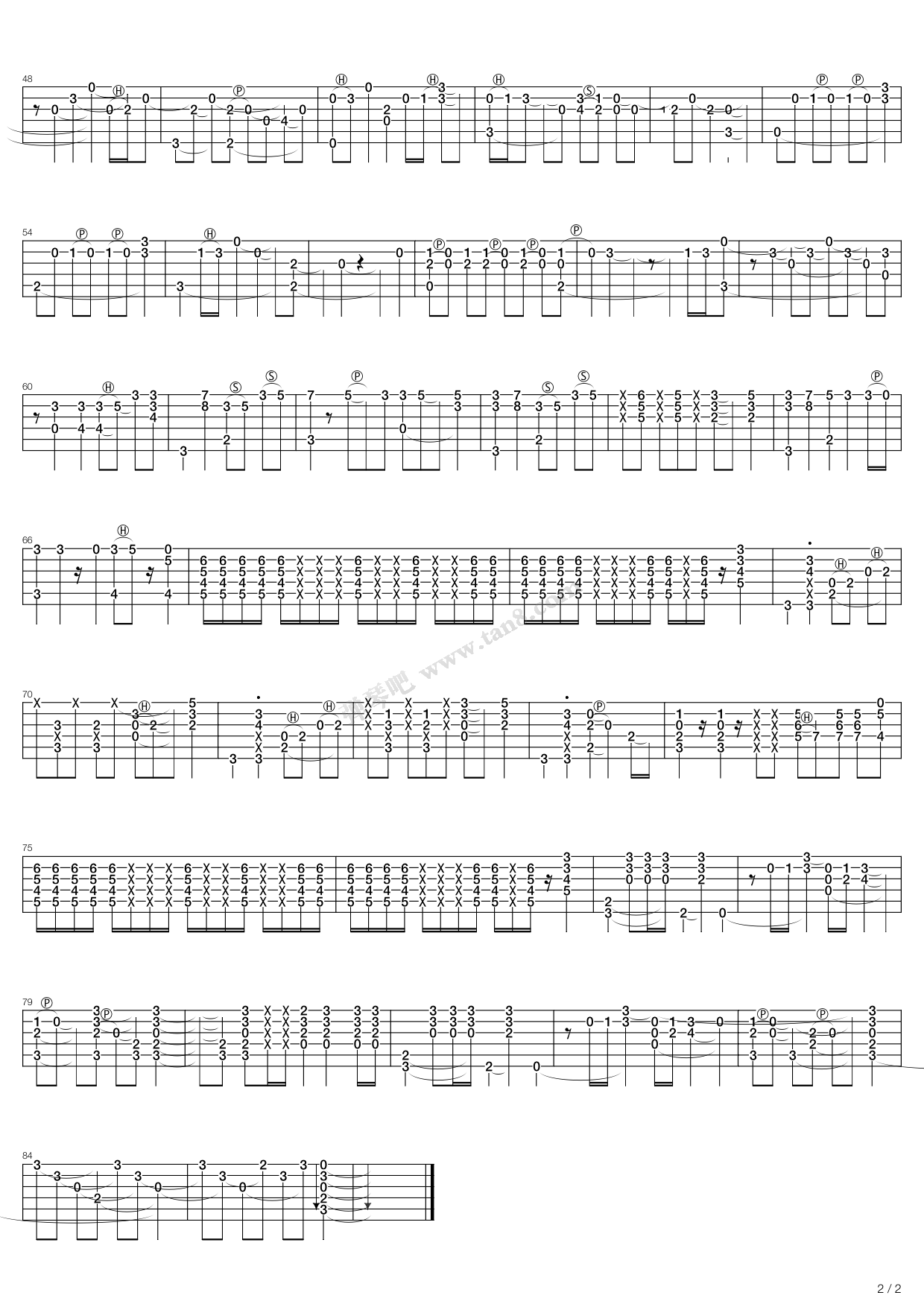 Man In The Mirror By Michael Jackson Guitar Tabs Chords Sheet Music