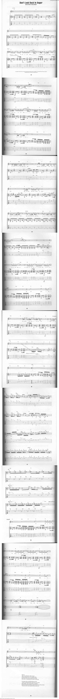 Amazing Wonderwall Chords Piano Elaboration Chord Guitar Piano